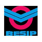 Odkaz na Besip